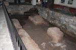 Bath, Somerset - Roman Baths