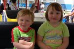 Holiday at Butlins Minehead