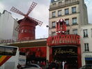 01_Moulin_Rouge